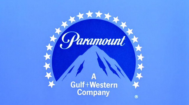the united states versus paramount pictures inc Buchwald vs paramount (1990), 1990 cal app lexis 634, was a breach of contract lawsuit filed and decided in california in which humorist and writer art buchwald alleged that paramount pictures stole his script idea and turned it into the 1988 movie coming to america.